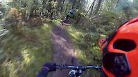 170910 Fun Trail