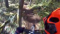 170910 N Trail