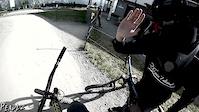 Bikepark Leogang 2017 Edit