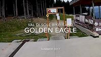 Golden Eagle, Val di Sole Bikeland