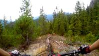 Howe Sound Trails