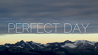 Perfect Day - Zemery Foster