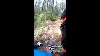 170924 Loam Trail