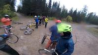Repack Ride 2016