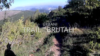 Brutali trail