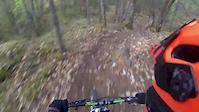 171009 Danger Trail
