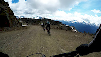 Whistler, North Shore, Squamish MTB