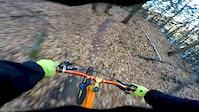 GoPro: Pipe Dream