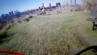 GoPro: Prime Rib