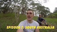 Episode 7: South Australia