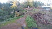 School Yard Trail