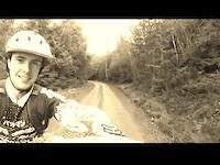 MARIN Trail With AshJ