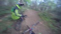 Prevost Dirt Jumps
