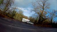 Haughmond Abbey Wood Trail