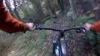 Riding in San Remo this autumn