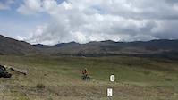 Patacancha Mountain biking Peru