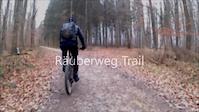 Video Räuberweg Trail