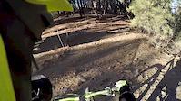 Kellner Canyon 2017