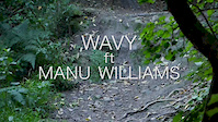Manu Williams, Schlapping TuRnS 'n' Boostin BeRmS