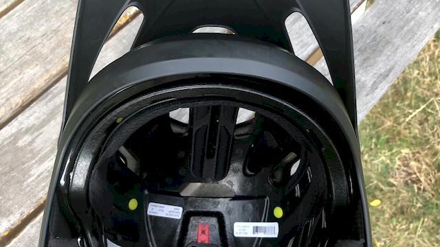 Review: Giro's New Tyrant Helmet - Pinkbike