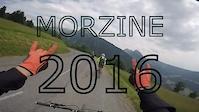 MORZINE 2016