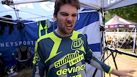 Summit Cycles Devinci Racing - Australian...