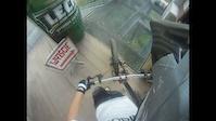 Helmet cam mix summer'11