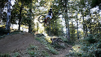 Alternative VTT - Drift, Fun And Ride