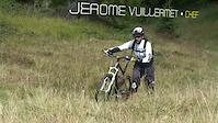 Val d'Aurea Valloire, the movie ! Part.2...