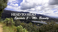 Head to Head Ep 3 - Mt. Beauty, VIC - Dec 2011