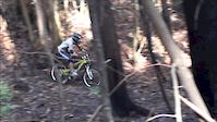Santa Trail 2011