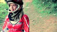 1st Episode - Luana Oliveira | in 9 days |