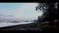 UBCO Mountain Bike Club // Josh Toohill &...