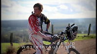 Ride Giant, Ride Whistler: Corey Overton