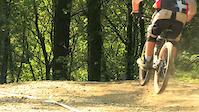 021 Racing Webisode 2012 iDMS Round 3