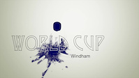 World Cup 2012/Windham NY