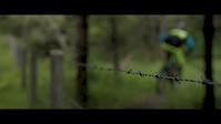 Dopamine 2012 - Al Leger