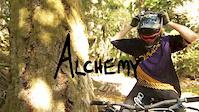 Alchemy Teaser