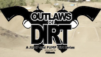 2013 Outlaws of Dirt MTB Promo