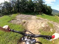 Mountain Creek - The Jack / Lower US Open /...