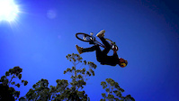 Farm Jam 2013: MTB Official Highlights