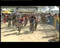 2013 XCO#2 Rio de Mouro