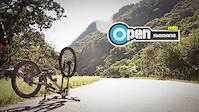 Open Shimano DH - Round 3 - El Cadillal...