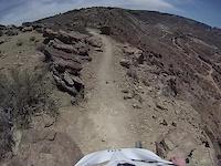 GoPro-Tabaguache-Curt's Lane