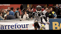 DH French Cup Round #1 Lourdes
