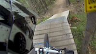 Supreme DH to Chutes and ladders.