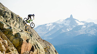 Deep Summer Photo Challenge 2013 - Scott Markewitz