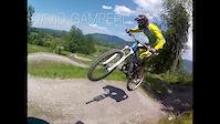 Bikepark Lenggries Trip