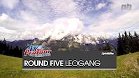 4X ProTour 2013 - Round Five, Austria