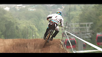 Life on Wheels - Official Trailer 2013